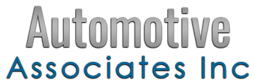 Automotive Associates Inc